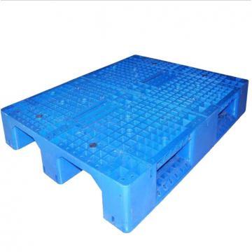 莱芜田字正方形型塑料托盘出售