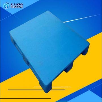 菏泽叉车板垫塑料托盘出售